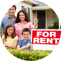 icon-round-renters
